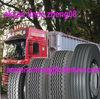 high performance trailer tires 385/65R22.5 & 315/80r22.5