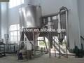 сухое молоко распылительной сушилки, центробежные распылительная сушилка