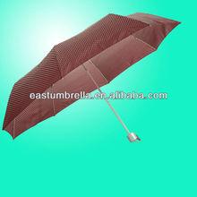 Advertising gift and premium umbrella