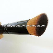 Brand New angle blush brush cosmetic brush