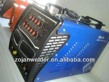 ac dc tig 200p welder for used aluminum