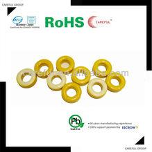 zhejiang sell iron core