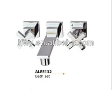 adult pampers bath accessories mixer faucet accessories sets