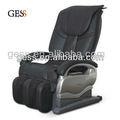 Cómodo gess monedas expendedoras silla del masaje gess- 821