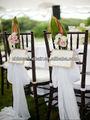 móveisdemadeira cadeiras casamento acrílico venda chiavari cadeira