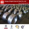 ER308 factory supply matt surface stainless steel welding wire
