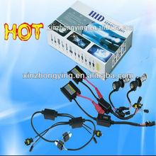 H4/9004/9007/H13 Hi/Lo HID Kit