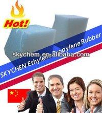 Ethylene Propylene Rubber/J0043/EPM/Ethylene Propylene Copolymer/Viscosity Index Improver/lubricant additive