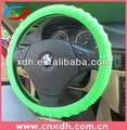 Accesorios de automóviles nuevos productos 2013/cubierta del volante