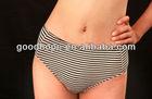 x-static women'slip ,silver fiber silp,antibacterial women'slip