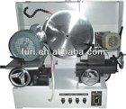 circular cutter grinder,knife grinding machine
