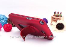 cellphone case for samsung,handfree cellphone case,wallet phone case