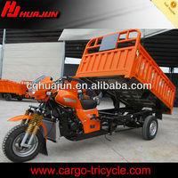 Chongqing popular trimoto de carga