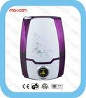 5.2L capacity ultrasonic air humidifier