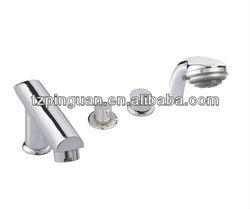 shower tub bathtub faucet PG-YG8406