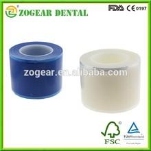 DB001 Disposable Plastic dental barrier film