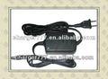 универсальный ac dc адаптер питания 100v-- 240v