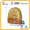 2014 abs lovely kids Schoolbag