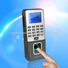 Fingerprint Access Control-F09 with ID & Mf1 Card
