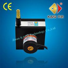 Digital output KS80-4000-0625-F long stroke range high measurements with high resolution
