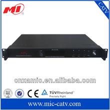 1550nm fiber optical transmitter