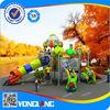 YL-C061 Wenzhou Yonglang TUV certificate Children playground equipment