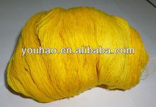 Direct Yellow G