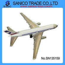 Hot sale,analog airliner,diecast toy,diecast models,model plane