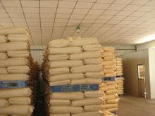 2013 High Quality Maltodextrin DE15-20 With Best Price