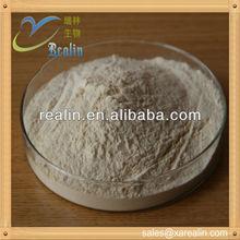 Best quality active ingredients and intermediates materila natural Evodiamine