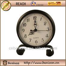 Howard Miller 635-141 Vercelli Mantel Clock