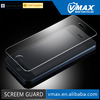 For iphone 5/5s Screen protector glass shield high quality