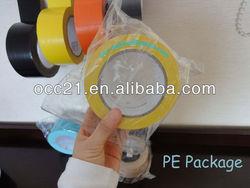 UV resistant, Water Proof, OEM - Cloth masking tape