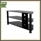 living room furniture light oak low price tv stand