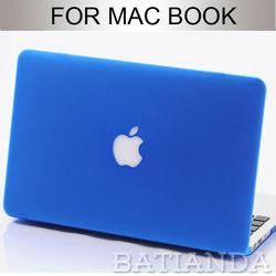 smart designer sandy cover for apple macbook Pro