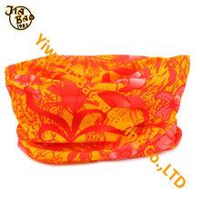 2014 baby headband headwear multifunctional bandana