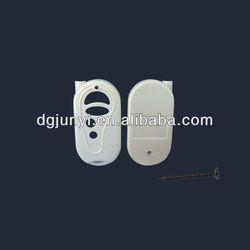 high precision TV remote control
