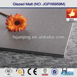 Floor Finish Building Materials