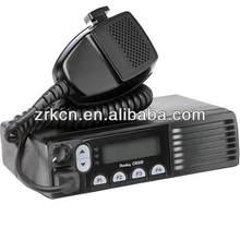 Car walkie talkie raidio CM300 base station two way radio