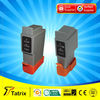 for Canon BCI-24 & BCI-21 ink cartridges ,Compatible BCI-24 Ink Cartrige for Canon BCI-24 Ink Cartridges With ISO,STMC,CE,SGS.