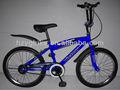 16 pulgadas barato Por niños en bicicleta venta