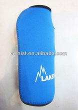 neoprene bottle holder,coller bag,bottle cover