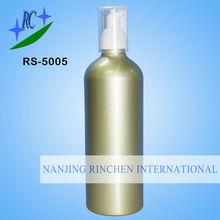 500ML Perfume Bottle