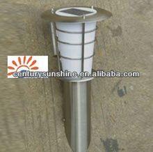 Solar Lawn Lamp ,led solar vase light,energy saving,led sourcing