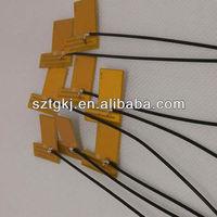 2.4g internal FPC antenna for tablet