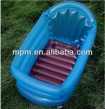 new design plastic pvc inflatable swimming pool toys