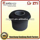 Customize Trailer Suspension System Rubber Bush