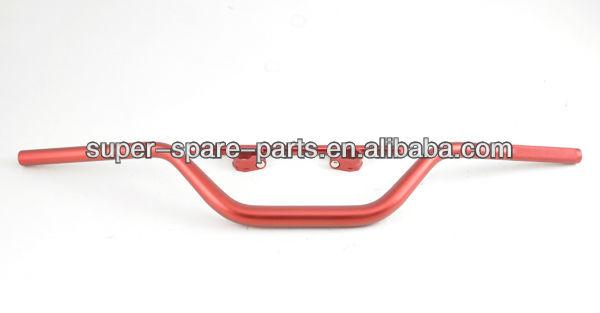 28mm handle bar 125cc dirt bikes apollo