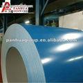 Ppgl ppgi coberturas bobina de aço/pretaint aço coisas feitas de metais alibaba fr