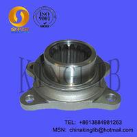 casting auto parts for cars/fiat uno auto parts